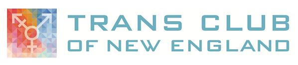 tcne-logo-horizontal-full-name-1024x226.