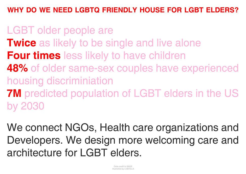 house for elders-01.jpg