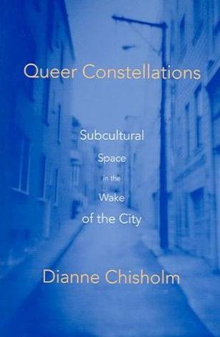queer-constellations.jpg