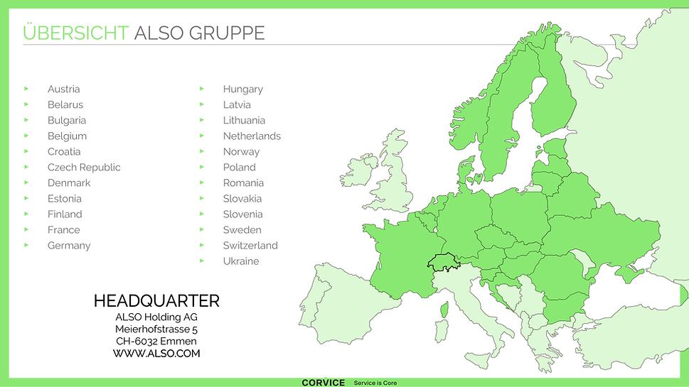 ALSO europa AUF EINEN BLICK _v0.1.png