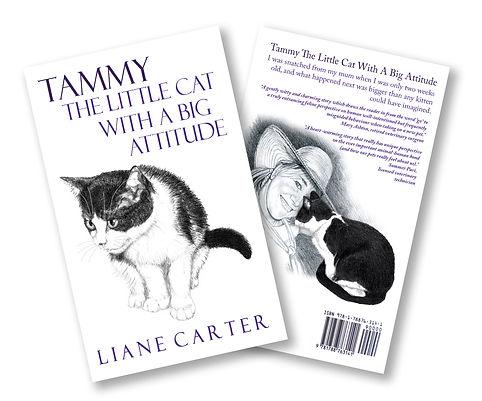 Books_Tammy.jpg