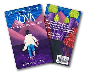 Books_Joya2.jpg