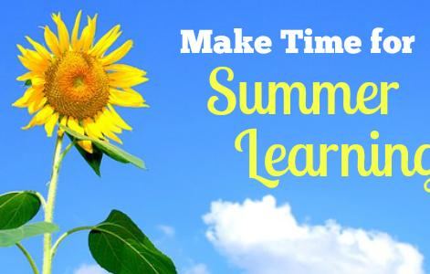 Benefits of Summer Tutoring
