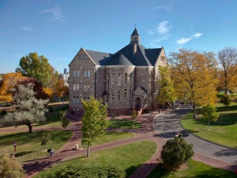 "University of Denver Moves to ""Test-Optional"" Admission Process"