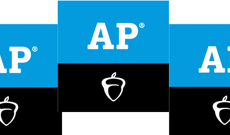 Does AP Still Have Admissions Cachet?
