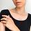 Thumbnail: BABY nyaklánc + gyűrűk