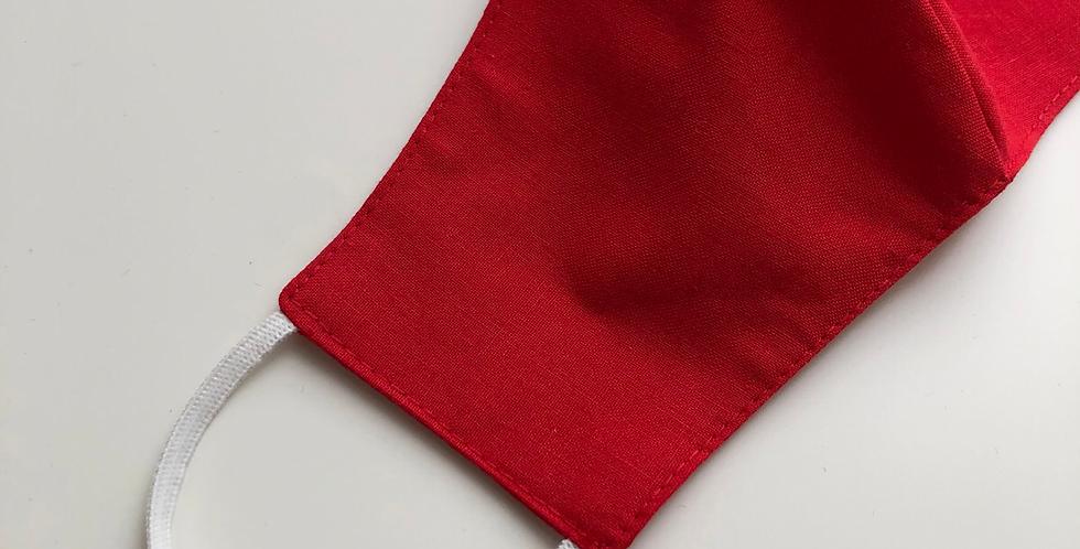 RED maszk