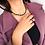 Thumbnail: B&G nyaklánc + gyűrűk