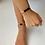 Thumbnail: BLACK&WHITE bokalánc szett