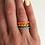 Thumbnail: FLOWERS nyaklánc + gyűrűk