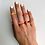 Thumbnail: ORANGE gyűrűk