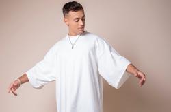 JANKA férfi ruha