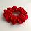 Thumbnail: RED maszk szett