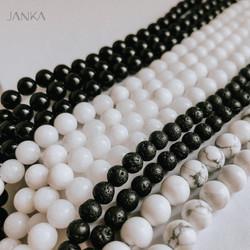 Black & White Kollekció