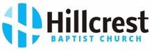 HILLCREST BAPTIST LOGO (1) copy.jpg