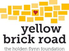 yellow-brick-road-logo-jpg (1) copy.jpg