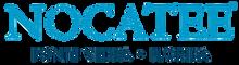 Nocatee Logo-HighRes copy.png