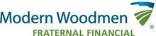 Modern Woodman Logo.jpg
