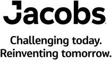 Jacobs logo THHP (1).jpg