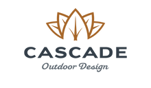 Cascade-Logo-Full-VIPsuite.png