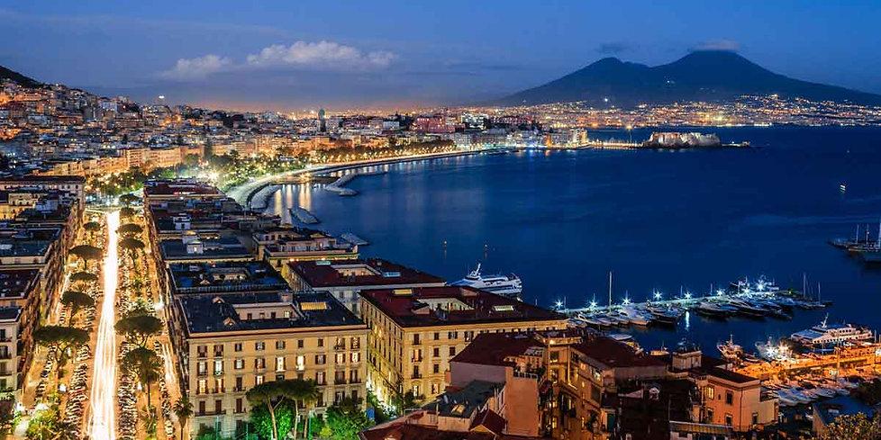 Panorama-di-Napoli-Gettyimages.jpg