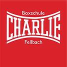 Charlie_Boxschule_Logo.jpg