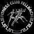 FCF_Logo_50x50_RGB.png