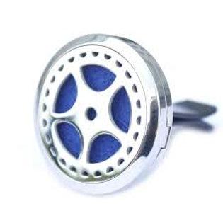 Car diffuser kit - autowheel