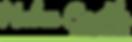Helen Castle Massage Therapist Logo