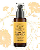 body-oil-muscle-ease-500x625__48929.1491