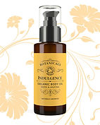 body-oil-indulgence-500x625__39450.14913