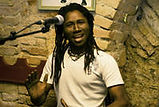 AfrikanischeRhythmen_TheBlackandWhiteCompany_2010.jpeg