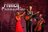Unesoireefrancaise_FrenchConnection_2012.jpeg