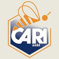 CARI.png