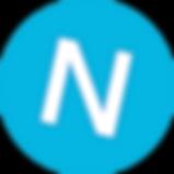 nedu_logo.png
