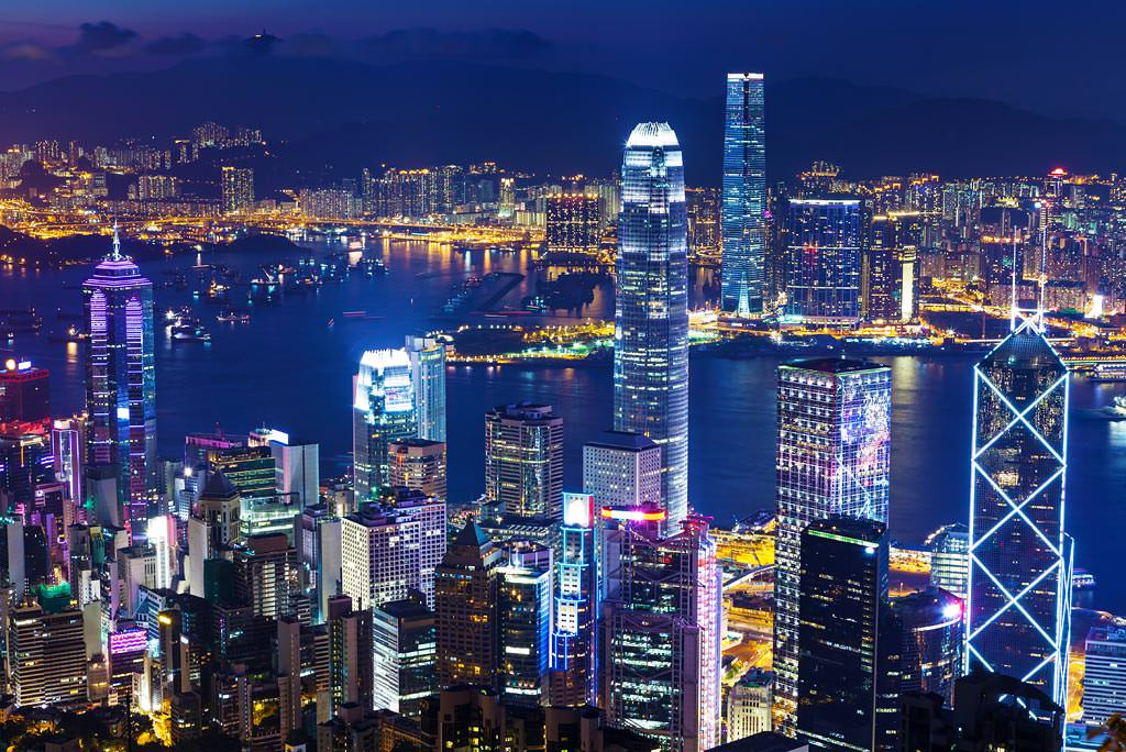 홍콩3.jpg