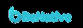 logo_benative_2x.png
