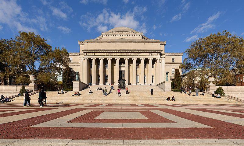 Columbia_University_New_York_November_20