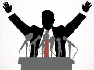 politician-292x300.jpg