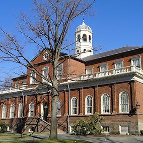 Harvard_Hall_(Harvard_University)_-_DSC0