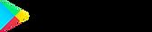 구글 플레이 로고.png
