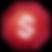 SMTS_logo_2.png
