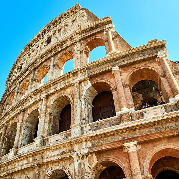 Colosseum%20Exterior_edited.jpg