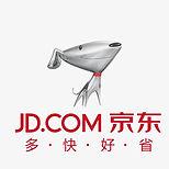 JD.jpg