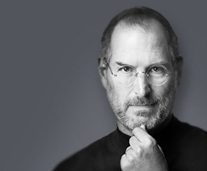 Steve-Jobs-1440x960_edited.jpg