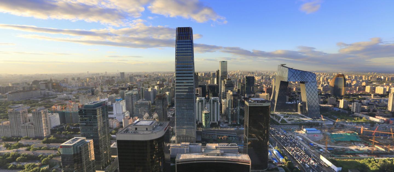 베이징2.jpg