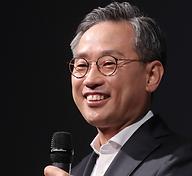 김상헌.png