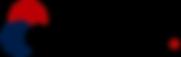 smatoos logo transparent.png