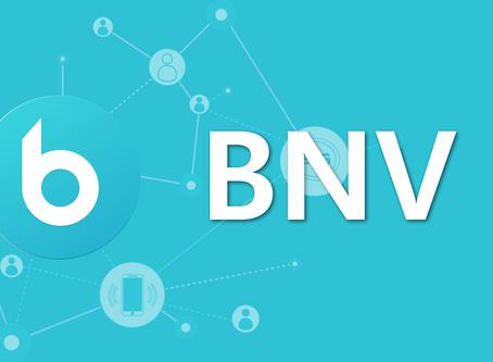 BNV 집단지성 예측 보상 정책