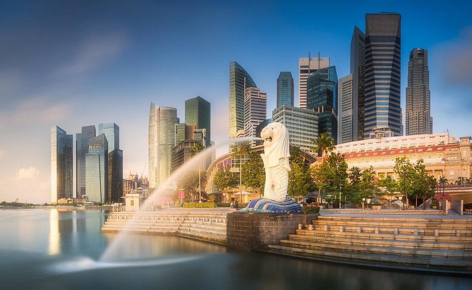 singapore_low.jpg